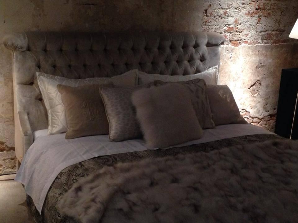 לישון בחלום מיטות מעוצבות לחדר שינה…