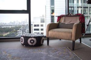 חידוש רהיטים איך זה עובד?